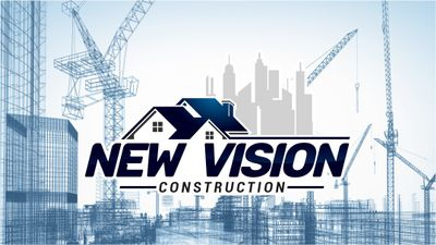 Avatar for Construction New Vision