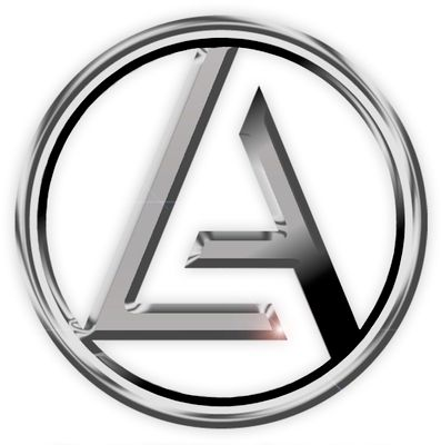 Avatar for LA Teams