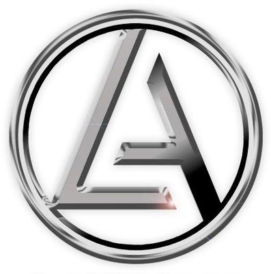 Avatar for LA Teams