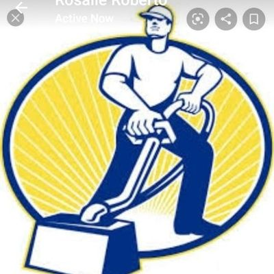 Avatar for JAYWAY CARPET CLEANING SERVICES LLC.
