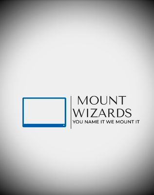 Avatar for Mount Wizards