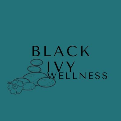 Avatar for Black Ivy Wellness