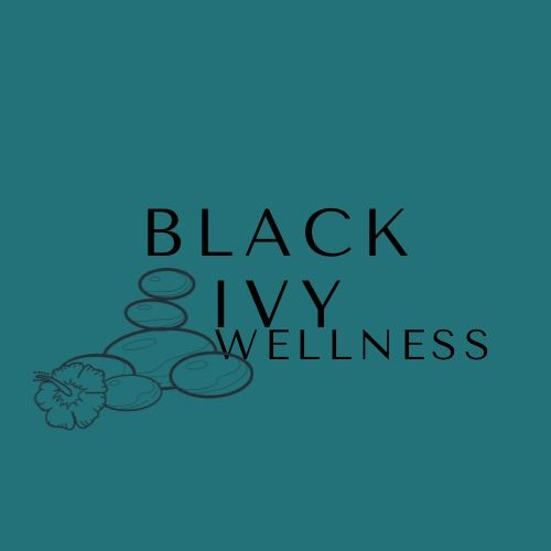 Black Ivy Wellness