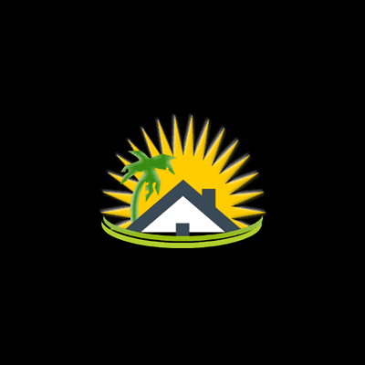 Avatar for SuncoastServices FL