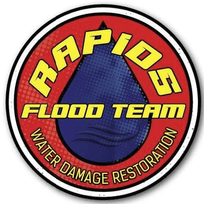 Avatar for Rapids Flood Team