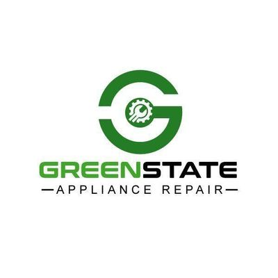 Avatar for Greenstate appliance repair