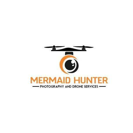 Mermaid Hunter Photography and Drone Services