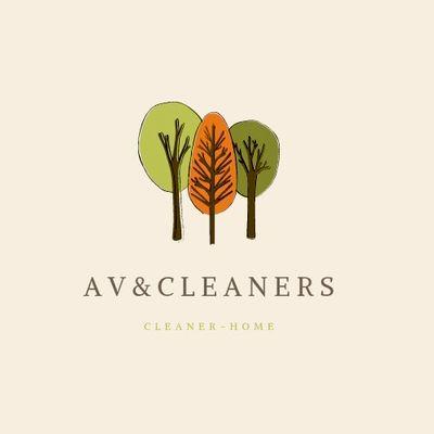 Avatar for AV&CLEANERS