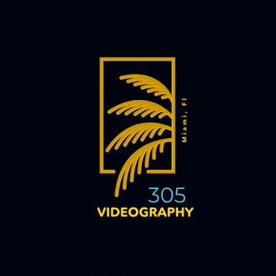 Avatar for 305 Videography