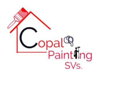 Avatar for Copal Painting Services