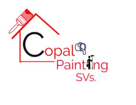 Copal Painting Services