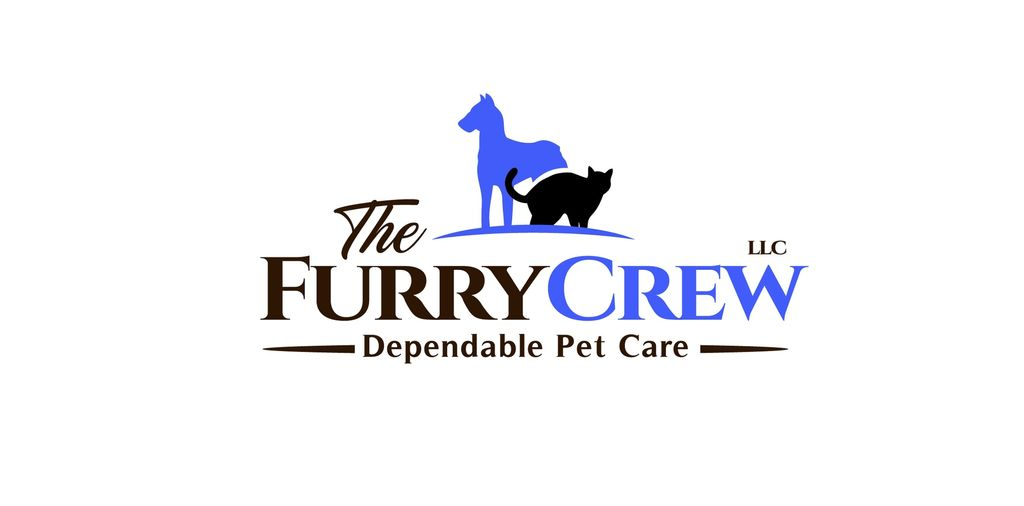 The Furry Crew LLC