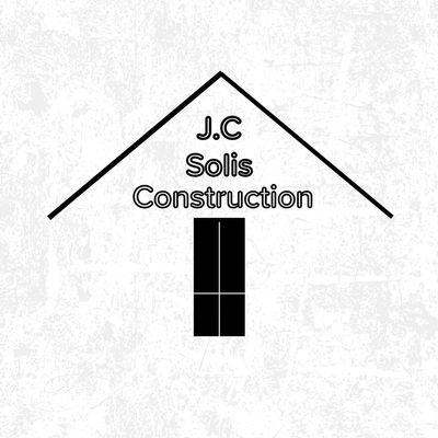 Avatar for JC SOLIS CONSTRUCTION