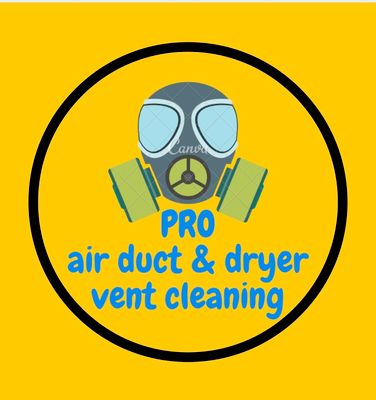 Avatar for PRO air duct& dryer vent cleaning