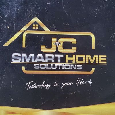 Avatar for JC Smart home solutions