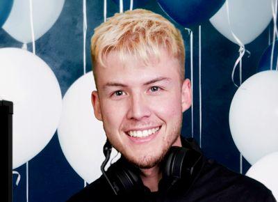 Avatar for DJ DREW 702