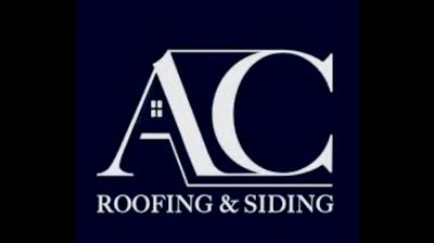 Avatar for AC roofers