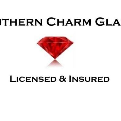 Avatar for Southern Charm Glazing Co.