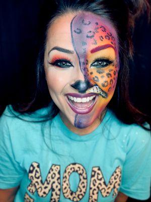 Avatar for Kayla Jenkins