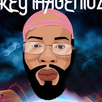 Avatar for KeyThaGeniuz LLC