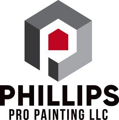 Phillips Pro Painting LLC
