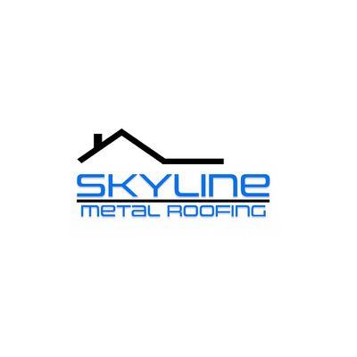Avatar for Skyline Metal Roofing