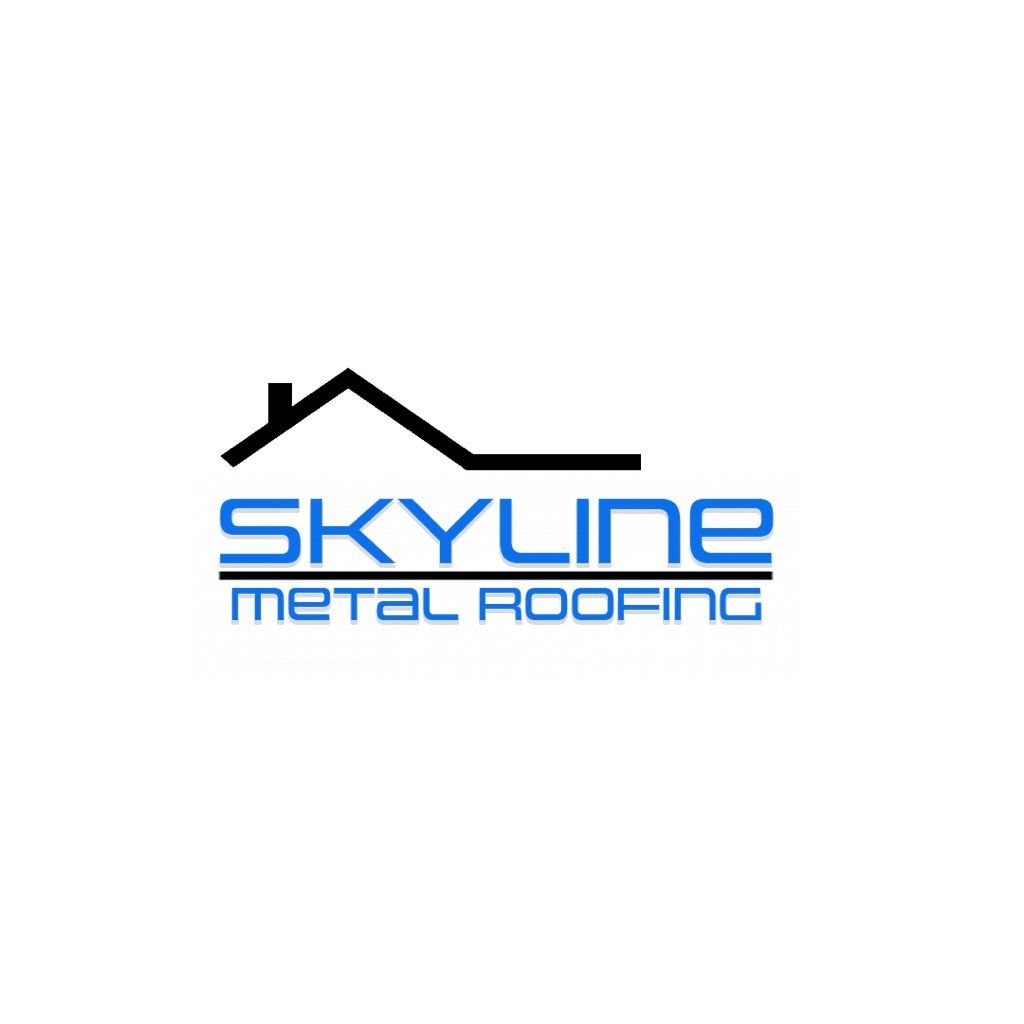Skyline Metal Roofing