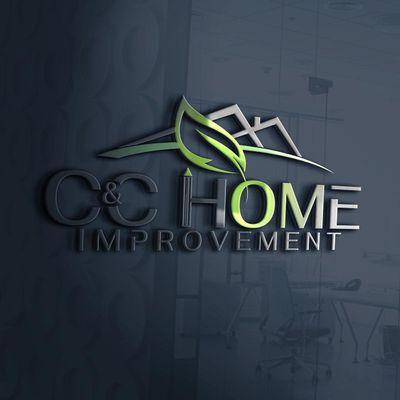 Avatar for C&C HOME IMPROVEMENT LLC