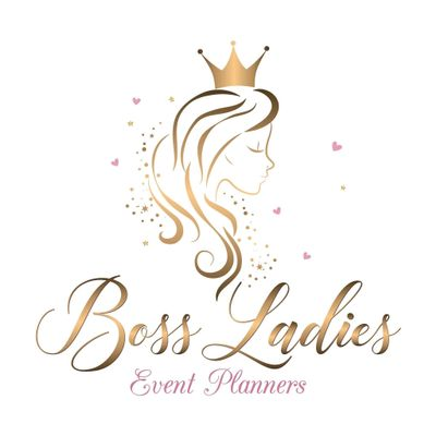 Avatar for Boss Ladies Event Planners
