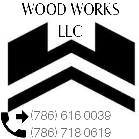 Wood Works LLC
