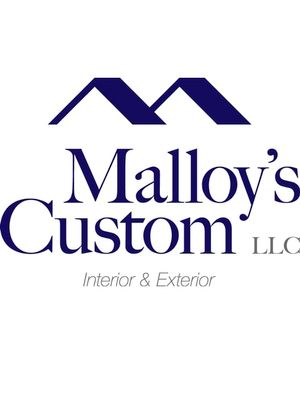 Avatar for MalloysCustom LLC