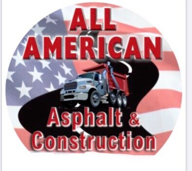 Avatar for All American Asphalt & Construction LLC