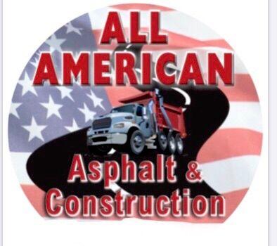 All American Asphalt & Construction LLC