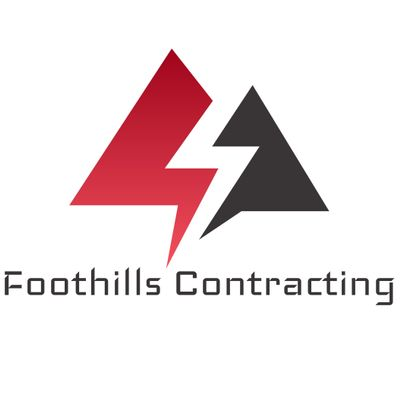 Avatar for Foothills Contracting