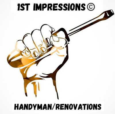 Avatar for 1st impressions handyman & renovation