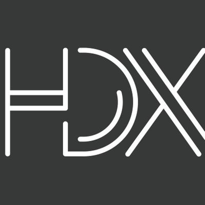 Avatar for HDX Home Inspections and Environmental Testing