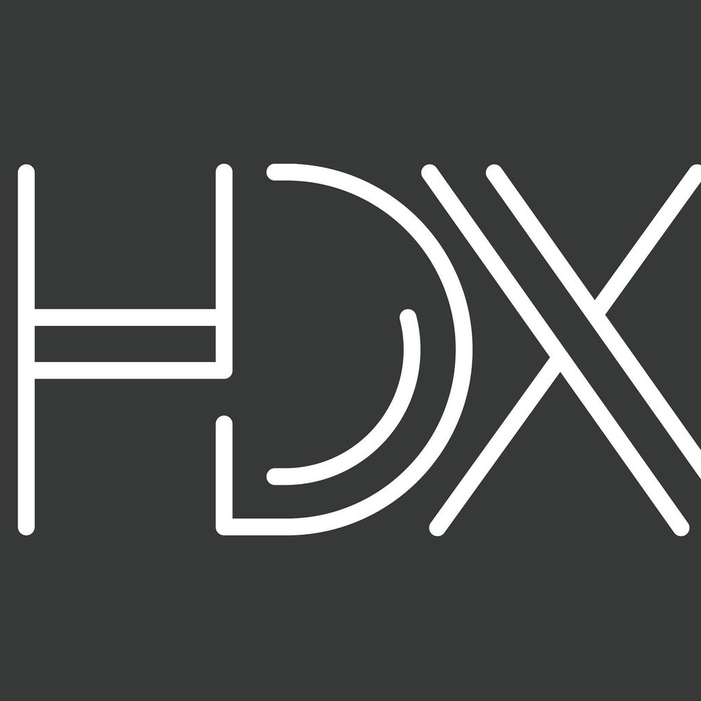 HDX Home Inspections and Environmental Testing
