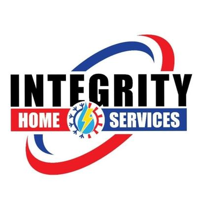 Avatar for Integrity Home Services LLC