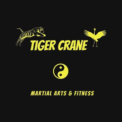 Avatar for Tiger Crane Martial Arts and Fitness