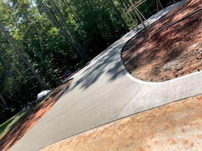 Avatar for Apex Concrete