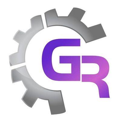 Avatar for Genius Repairs
