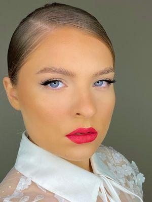 Avatar for Giana Makeup Artist