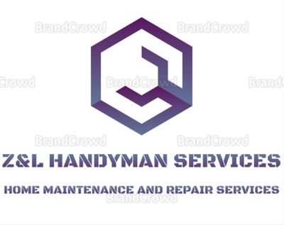 Avatar for Z&L HANDYMAN SERVICES