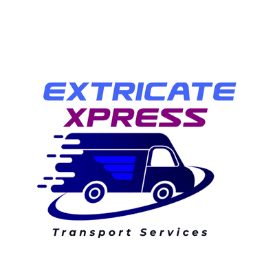 Avatar for Extricate Xpress