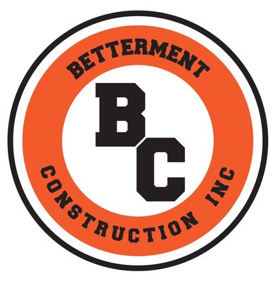 Avatar for Betterment construction inc