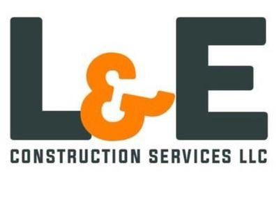 Avatar for L & E Construction Services