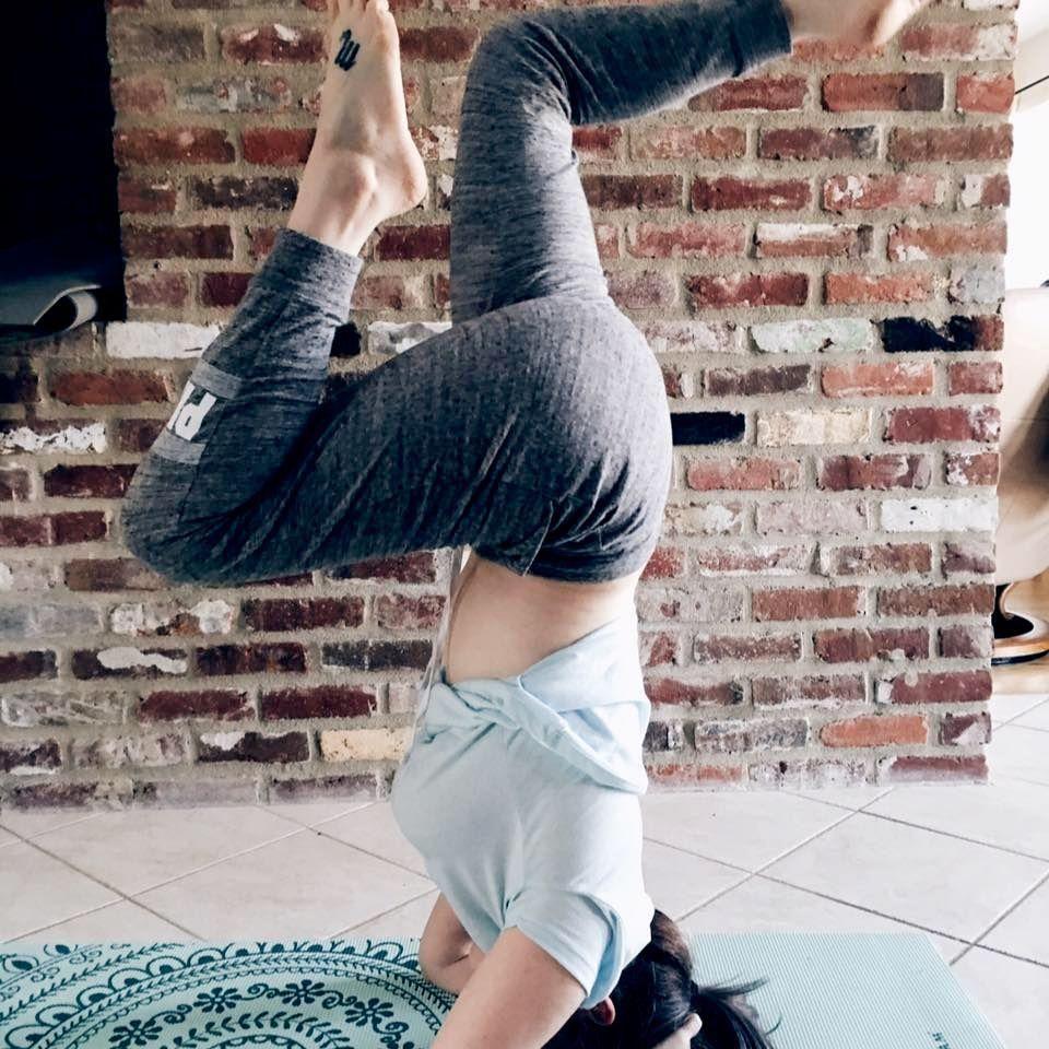 Wellness by Mimi