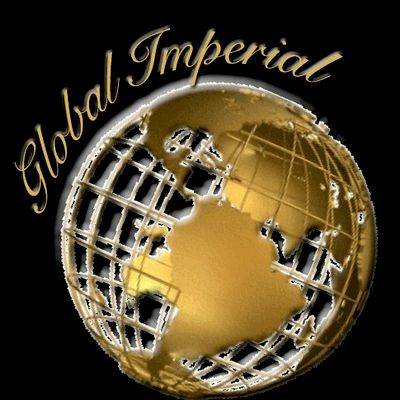 Avatar for Global Imperial Services LLC