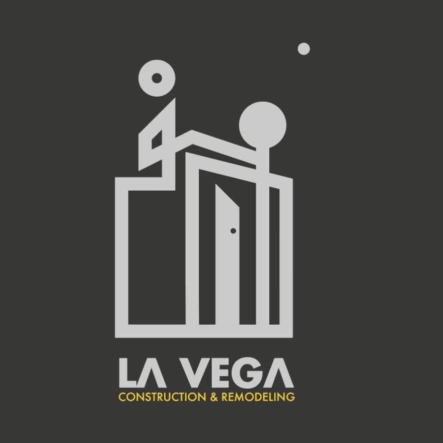La Vega Construccion and Remodeling