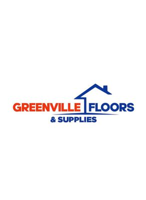 Avatar for Greenville floors & Supplies.